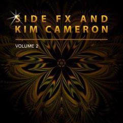 Side FX & Kim Cameron: Side FX and Kim Cameron, Vol. 2