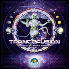 Various Artists: Trancefusion Chapter 1 (Compiled by Boom Shankar)