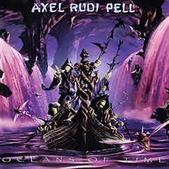 Axel Rudi Pell: Oceans of Time
