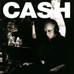 Johnny Cash: God's Gonna Cut You Down