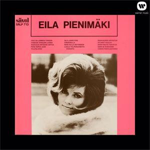 Eila Pienimäki: Noin kello seitseman