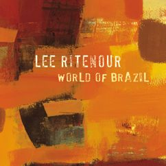 Lee Ritenour: World Of Brazil