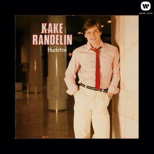 Kake Randelin: Miesten mies