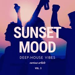 Various Artists: Sunset Mood (Deep-House Vibes), Vol. 3