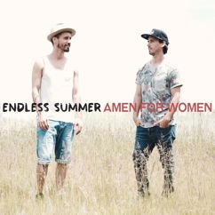 Endless Summer: Amen for Women
