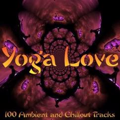 Various Artists: Yoga Love: 100 Ambient and Chillout Tracks