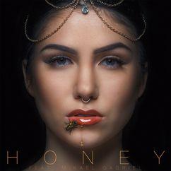 Evelina: Honey