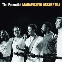 The Mahavishnu Orchestra, John McLaughlin: The Essential Mahavishnu Orchestra with John McLaughlin