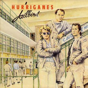 Hurriganes: Jailbird