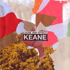 Keane: I'm Not Leaving