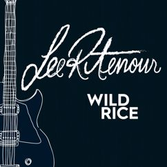 Lee Ritenour: Wild Rice