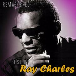 Ray Charles: Old Man River (Remastered)