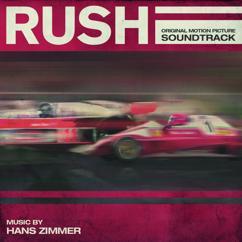 Hans Zimmer: Rush