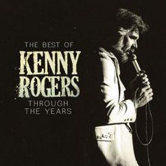 Ronnie Milsap, Kenny Rogers: Make No Mistake, She's Mine