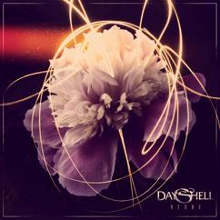 Dayshell: Nexus