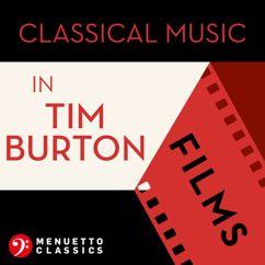 Pretoria Philharmonic Orchestra, Maurice F. Hentschel: Also sprach Zarathustra, Op. 30: Introduction