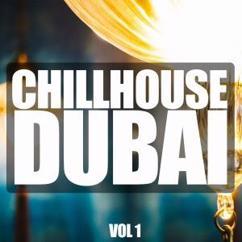 Various Artists: Chillhouse Dubai, Vol. 1
