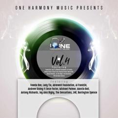 Various Artists: One Harmony Music Presents, Volume 4