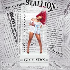 Megan Thee Stallion: Body