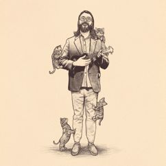 jeremy messersmith: Everything Is Magical