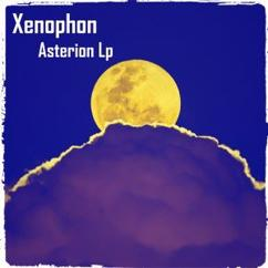 Xénophon: Asterion