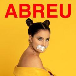 Abreu: Teipillä tai rakkaudella