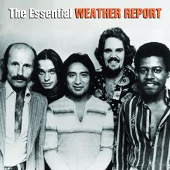 Weather Report: The Essential