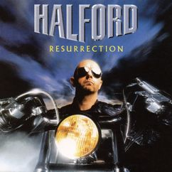 Halford: Resurrection