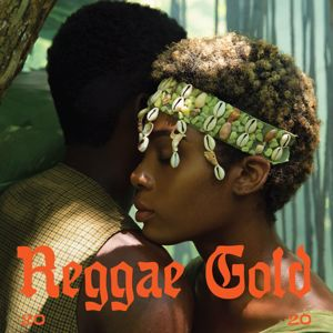 Various Artists: Reggae Gold 2020