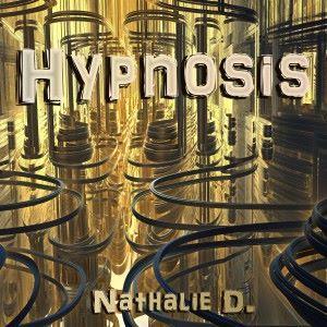 Nathalie D.: Hypnosis