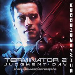 Brad Fiedel: Main Title Terminator 2 Theme