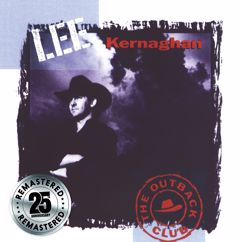 Lee Kernaghan: The Outback Club (Remastered)