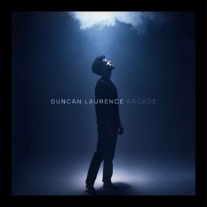 Duncan Laurence: Arcade