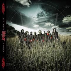 Slipknot: Scissors