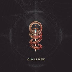 Toto: Old Is New