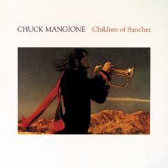 Chuck Mangione: Children Of Sanchez