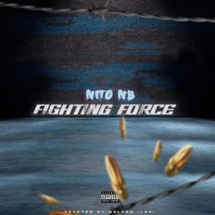 Nito NB: Fighting Force