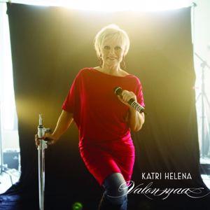 Katri Helena: Valon maa