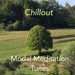 Chillout: Modal Meditation Tunes