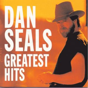 Dan Seals: Water Under The Bridge