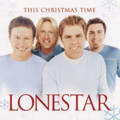 Lonestar: This Christmas Time