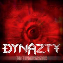 Dynazty: The Human Paradox