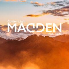 Madden: Golden Light