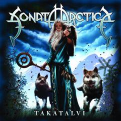 Sonata Arctica: San Sebastian