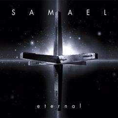 Samael: Eternal (Re-Issue)