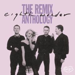 Eighth Wonder: The Remix Anthology