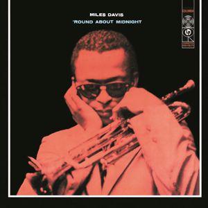 Miles Davis: 'Round About Midnight (Mono Version)