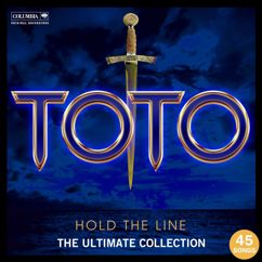 Toto: Hold The Line: The Ultimate Toto Collection