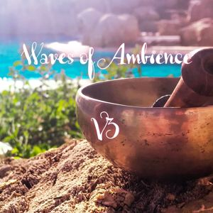 Various Artists: Waves of Ambience: V3