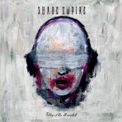 Shade Empire: Poetry Of The Ill-Minded